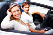 Car Loan in Virginia