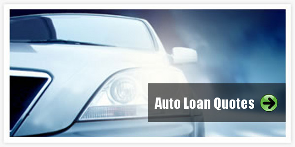 Get an Auto Loan Quote